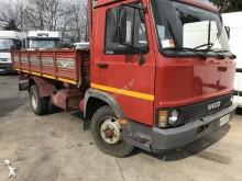 camión Iveco Zeta 79.14