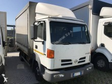 camion Nissan Atleon 56.15