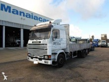 camion Scania 113 360