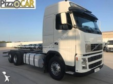 camion Volvo FH12 440