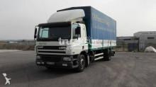 camión DAF FA CF 75.250