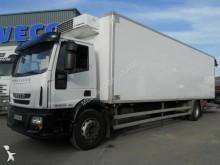 camion Iveco Eurocargo ML 190 EL 28 P