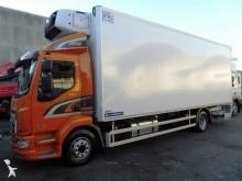 camión DAF LF 250