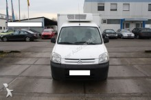 camion Citroën Berlingo 1.6 HDI Relec Froid TR21