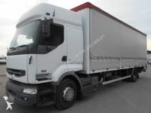 camion Renault Premium 310.19