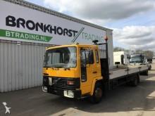 camion Volvo FL 611 | 5447