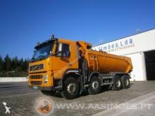 Volvo FM12 420 truck
