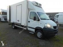 camion Renault Mascott 120.65 DXI