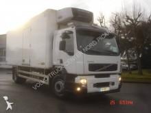 camión Volvo FE 280
