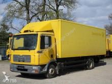 camion MAN TGL03 TGL 12.240 4x2 BL