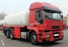 camion Iveco Stralis AT 260 S 31 Y/P