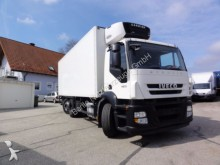 camion Iveco AD260S42Y/FS_E5_Intarder_Lenka