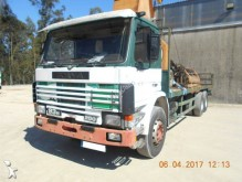 camion Scania H 93H250