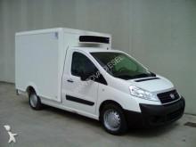 camion Fiat L 20 MJT 128