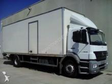 camion Mercedes AXOR 1829 N