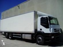 camion Iveco AD 260S36 Y/P