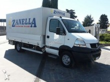 camion Renault 65.160