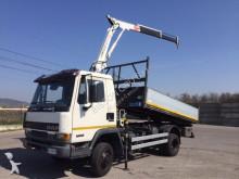 camion DAF AE 45