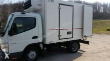camion Mitsubishi Canter FB83