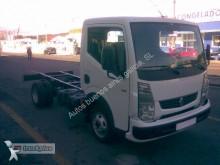 camion Renault Maxity MAXITY 150.45