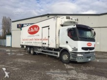 camion Renault Premium D 380