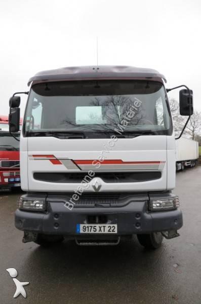camion benne bretagne 49 annonces de camion benne bretagne occasion. Black Bedroom Furniture Sets. Home Design Ideas