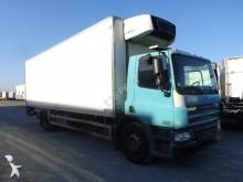 camion DAF CF75 250