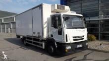 camião Iveco Eurocargo 120E22/P
