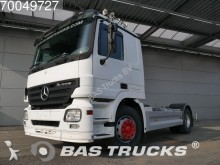 camion Mercedes Actros 1844 L 4X2 Manual Euro 3 German-Truck