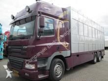 camión DAF CF 85