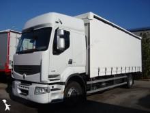 camión Renault Premium 430.19