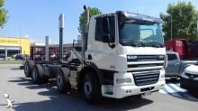 camion DAF CF85 460