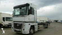 camion Renault Magnum 480 DXI