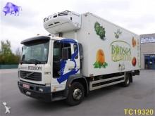 camion Volvo FL 6 180 Euro 2
