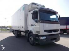 camion Renault Premium 400.26