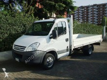 camion Iveco Daily 35C15 (Euro4 Klima)