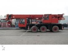 camion Krupp KMK 3045 6X4X6