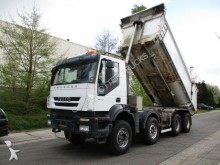camion Iveco 410 MANUAL