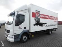 camión DAF LF 45.220 11.990 KG EURO 5