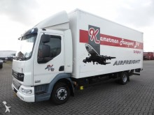 camion DAF LF 45.220 11.990 KG EURO 5