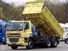camión DAF 85.340 / / 2 STR WYWROTKA / BORTMATIC /