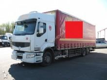 camion Renault Premium 410.26
