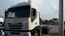 camión Iveco Stralis AT 260 S 45 Y/PS