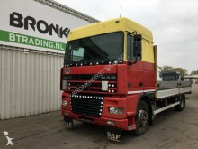 camion DAF XF 95.380 EURO 3 | 5444