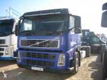 camion Volvo FM13 480
