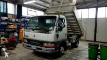 camion Mitsubishi Canter 35C13