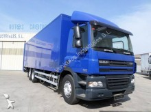 camion Volvo FH 360