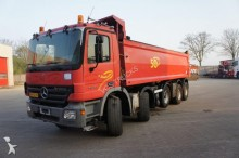 camion Mercedes Actros 5044K 10x4 Tipper