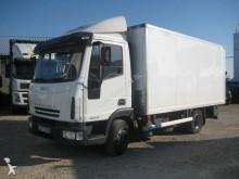 camion Iveco Eurocargo ML 100 E 18