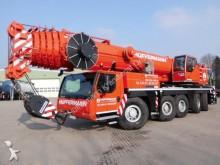 camión Liebherr LTM 1220-5.2